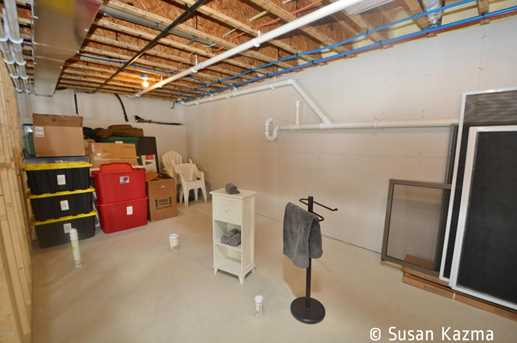 6547 Alward Drive - Photo 31