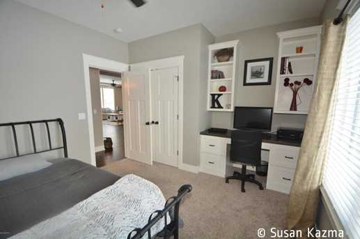 6547 Alward Drive - Photo 21