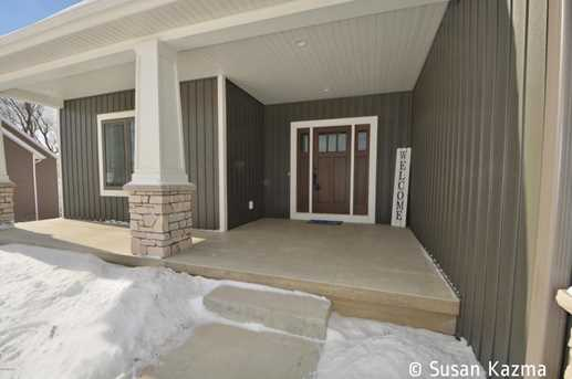 6547 Alward Drive - Photo 35