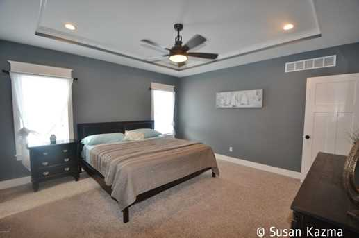 6547 Alward Drive - Photo 17