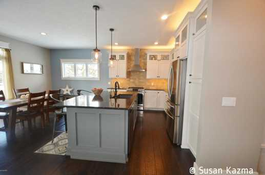 6547 Alward Drive - Photo 7