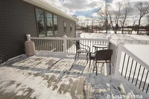 6547 Alward Drive - Photo 33