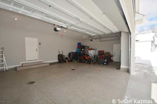 6547 Alward Drive - Photo 27