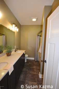 6547 Alward Drive - Photo 25