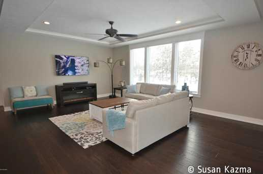 6547 Alward Drive - Photo 11