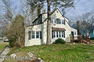 1203 Homecrest Avenue - Photo 1
