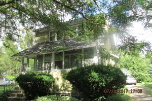 1530 N Park Street - Photo 1