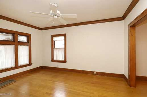 Home For Sale On Garfiels Avenue Nw Grand Rapids Mi