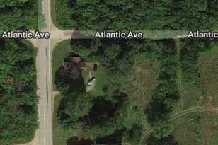 Atlantic Avenue - Photo 1