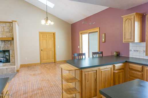 13470 18 Mile Road - Photo 11