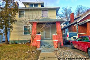 441 Elliott Street - Photo 1