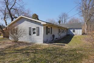5716 Monticello Avenue - Photo 1