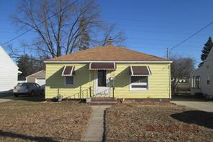 933 Aldon Street - Photo 1