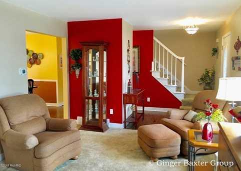 2506 Pinesboro Drive - Photo 3