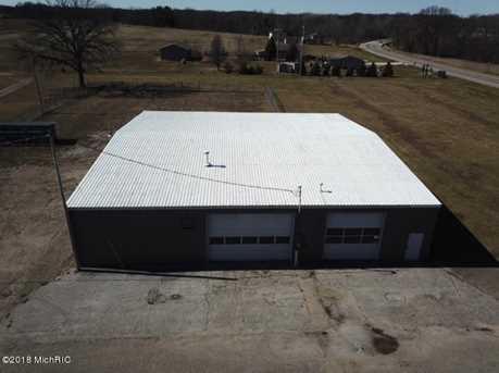 663 W Burr Oak - Photo 23
