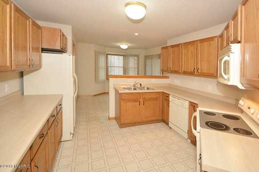 6890 Ringling Ave - Photo 3
