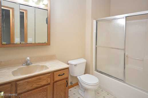 6890 Ringling Ave - Photo 21