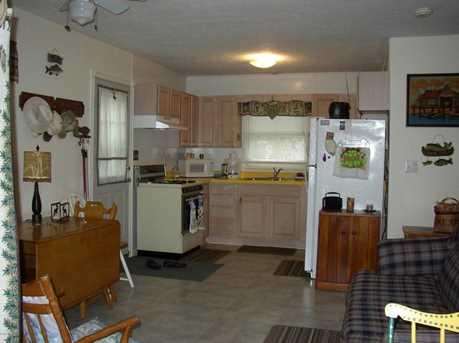 58954 Lakeshore Drive - Photo 5