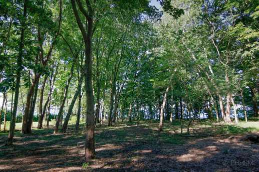 Lot 56 Lake Shore Dr - Photo 3