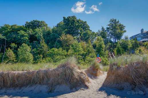 Lot 57 Lake Shore Dr - Photo 11