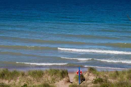 Lot 57 Lake Shore Dr - Photo 1