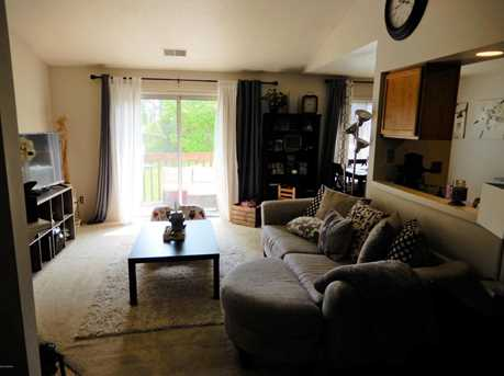 3186 Windcrest Drive #15 - Photo 3