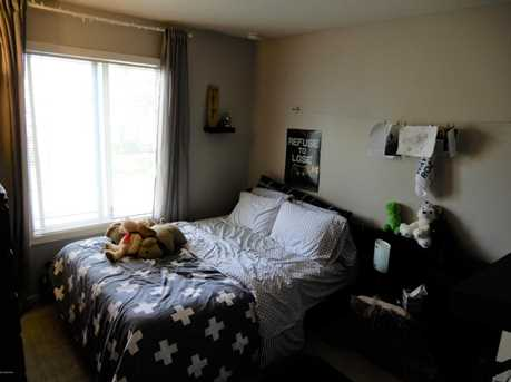 3186 Windcrest Drive #15 - Photo 7