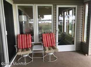 225 & 224 Lakeside Drive - Photo 5
