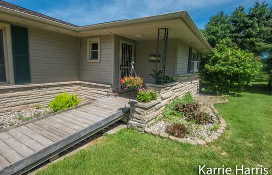 5288 S Greenville Rd - Photo 9