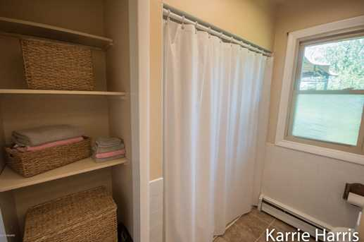 5288 S Greenville Rd - Photo 21