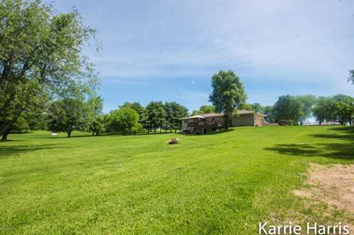 5288 S Greenville Rd - Photo 3