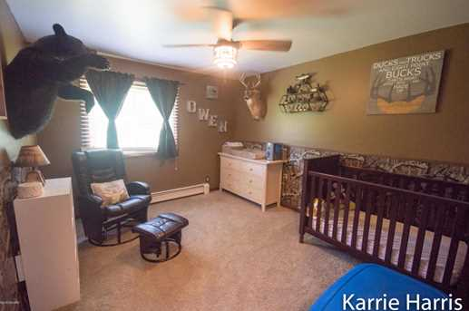 5288 S Greenville Rd - Photo 23
