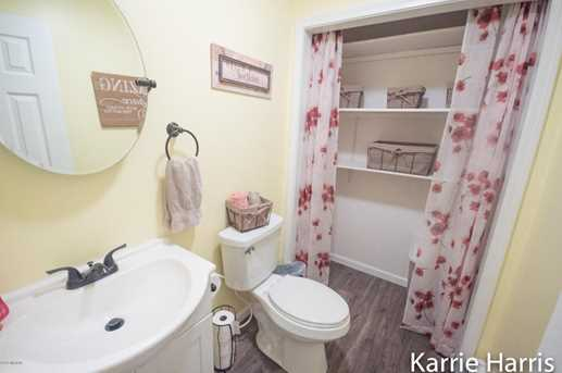 5288 S Greenville Rd - Photo 25
