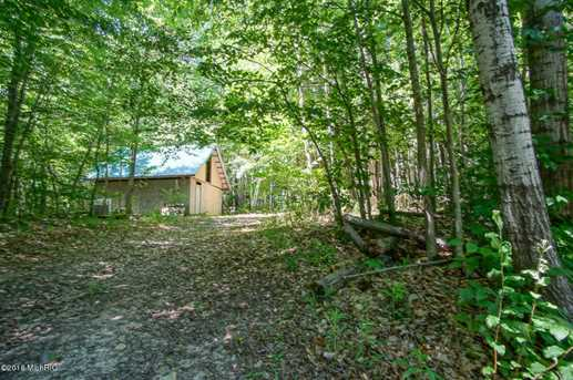 9751 Canal Rd - Photo 15