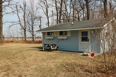31262 County Line Rd. - Photo 1