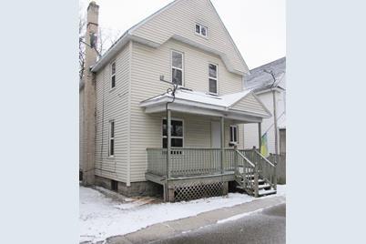 1118 Portage Court - Photo 1
