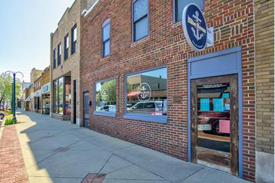 120 E Main Street - Photo 1