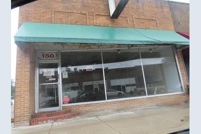 150 W Main Street - Photo 1