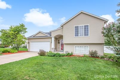 7090 Sovereign Drive - Photo 1