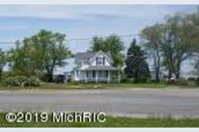 1055 Nickerson Court - Photo 1