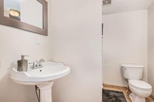 Ottawa County, MI Homes For Sale & Real Estate