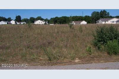 5581 Meadow Lane #33 - Photo 1