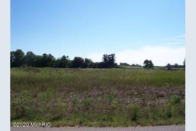 5771 Meadow Lane #34 - Photo 1