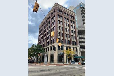 107 W Michigan Avenue #5-B - Photo 1