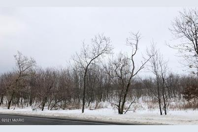 Parcel A County Farm Road - Photo 1