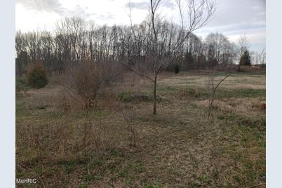 5688 Meadow Lane #19 - Photo 1