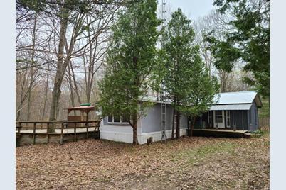 11274 Pine Grove Road - Photo 1