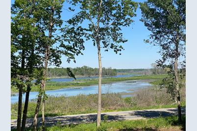 Vl Peach Creek Lane - Photo 1