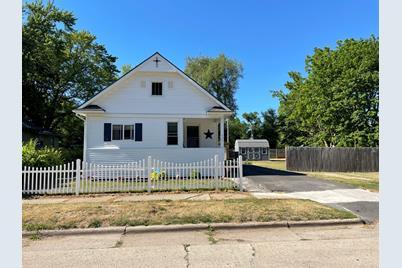 595 Clay Street - Photo 1