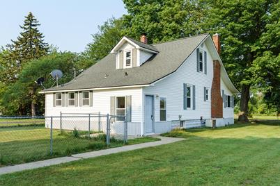 03739 Middle Street - Photo 1